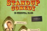 Polish Stand-up Comedy