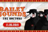 Bailey Sounds by The Doctors