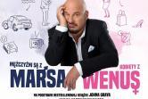 Mężczyźni są z Marsa, kobiety z Wenus - Łódź