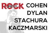 Rock Poezji - Kraków