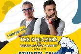 The Kołczers - Warszawa