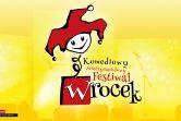 Stand-up na Wrocku (Festiwal WROCEK 2017) - Wrocław