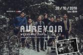 Aurevoir - Ryki