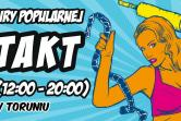 Festiwal DwuTakt - Toruń