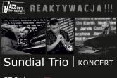 Sundial Trio - Łomża