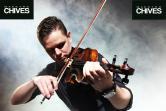 Maestro Chives - Koszalin