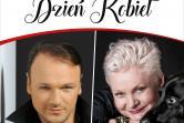 Kabaretowo-Muzyczny Dzień Kobiet - Głogówek