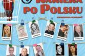 Kariera po polsku - Opole
