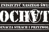Włochaty - Ciechanów