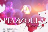 Piazzola inaczej - Kraków