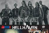 Internal Quiet - Kwidzyn