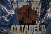 Cytadela - Warszawa