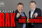 Kabaret RAK - Jaworzno