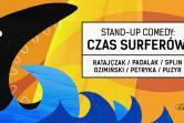 Padalak/ Ozimiński/ Ratajczak/ Petryka/ Splin/ Puzyr