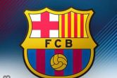 FC Barcelona- Paris Saint-Germain