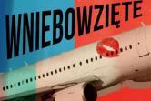 Wniebowzięte - Gdańsk