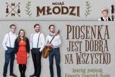 Największe przeboje Kabaretu Starszych Panów w nowej odsłonie! - Koncert z dedykacją dla Mam