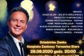 Gala Pod Gwiazdami - Tarnowskie Góry
