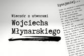 Nie ma jak u mamy - Wrocław
