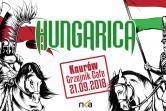 Koncert Hungarica