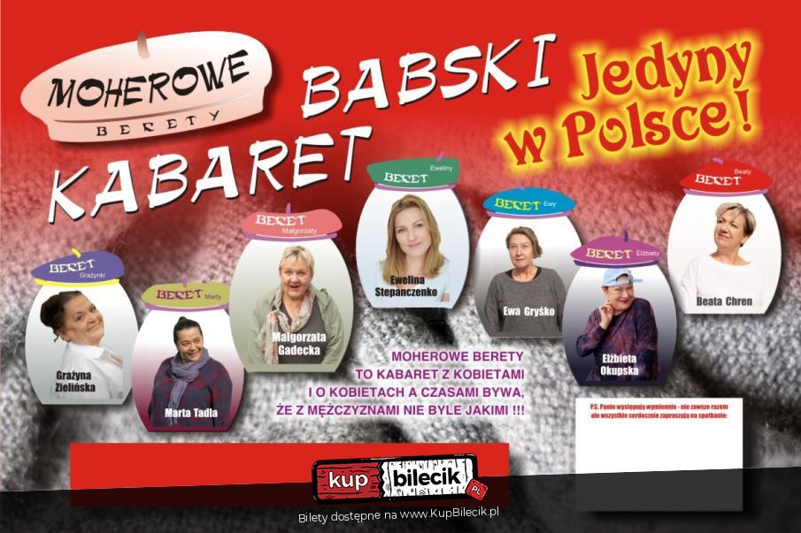Randki z kobietami i dziewczynami w Baranowie vemale.club