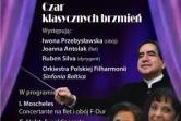 Czar klasycznych brzmień - Słupsk