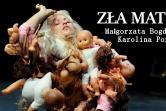 Zła Matka - Łódź