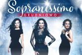 Sopranissimo - Poznań
