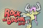 Rock na Bagnie - Goniądz