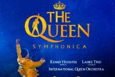 The Queen Symphonica - Szczecin