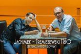 Jachimek-Tremiszewski TRIO - Ciechanów