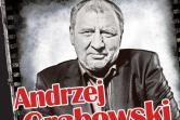 Andrzej Grabowski - Dźwirzyno