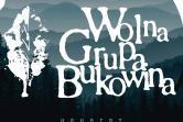 Wolna Grupa Bukowina - Słupsk