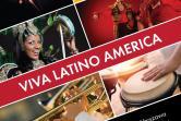 Viva Latino America - Kraków
