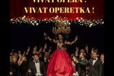 Wielka Gala Vivat Opera! Vivat Operetka! - Opoczno