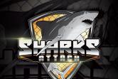 Sharks Attack4 – Gala Sportów Walki - Grudziądz