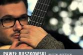 """Koncert z cyklu """"Jazz i piosenka"""" w Oliwskim Ratuszu Kultury"""