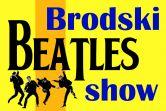 Brodski Beatles Show - Gdańsk