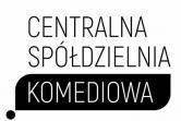 Stand-up w Społdzielni - Warszawa