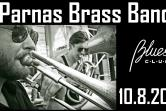 Parnas Brass Band