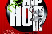 Nysa Hip-Hop Festiwal - Nysa