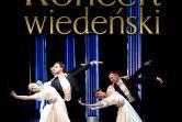 Inscenizowany Koncert Wiedeński  - Stalowa Wola
