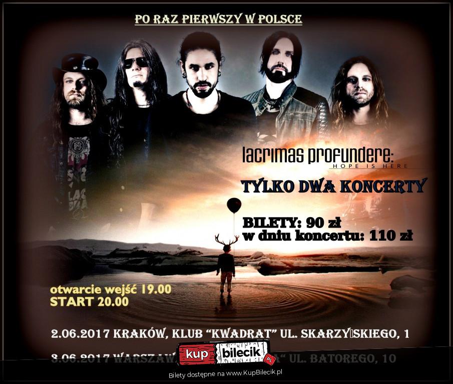 Kensington / Warszawa / 2020-10-21, 19:00 KUP BILET