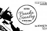 Historia Franka Sinatry - Wrocław