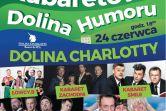 Kabaretowa Dolina Humoru - Słupsk