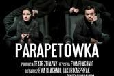 Ewa Błachnio, Marta Marzęcka, Jacek L. Zawada, Piotr Wiśniewski