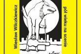 Wiesław Wilczkiewicz - Kraków