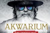 Akwarium - Warszawa