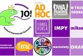 """Festiwal Improwizacji Teatralnej """"JO!"""" - Toruń"""