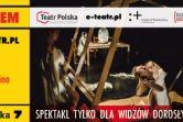 Teatr Polska - Choroszcz